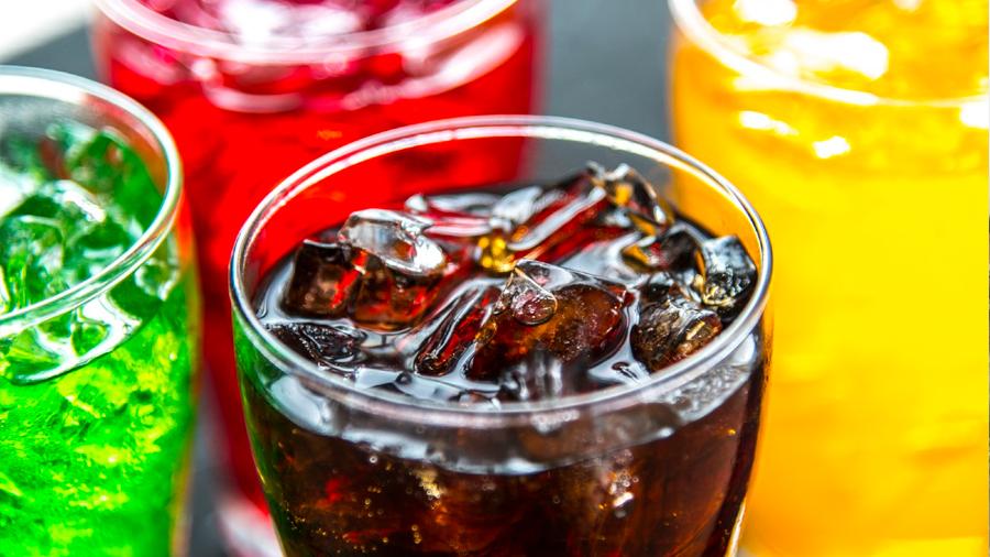 Las bebidas azucaradas aportan mayor riesgo de diabetes que el resto de los alimentos azucarados