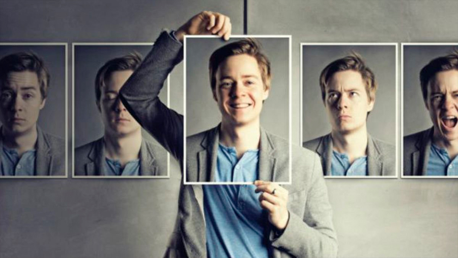 ¿Qué es el síndrome del impostor?, te contamos todo lo que necesitas saber