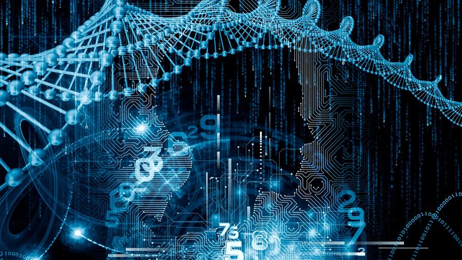 Descubren nueva arritmia cardíaca hereditaria gracias a la bioinformática