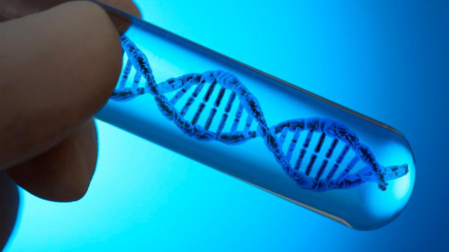 Los hitos y precedentes de la modificación genética en humanos