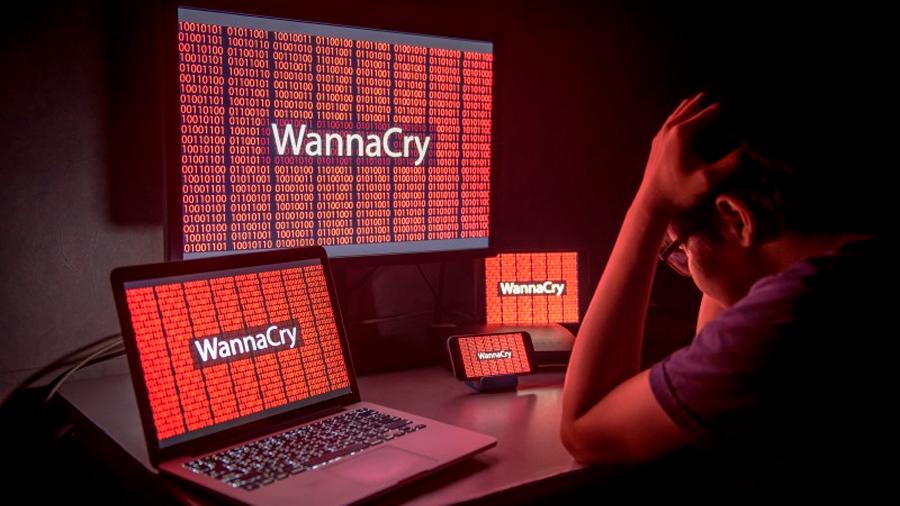 Vamos por detrás de los ciberdelincuentes cinco años: no hay soluciones a problemas actuales