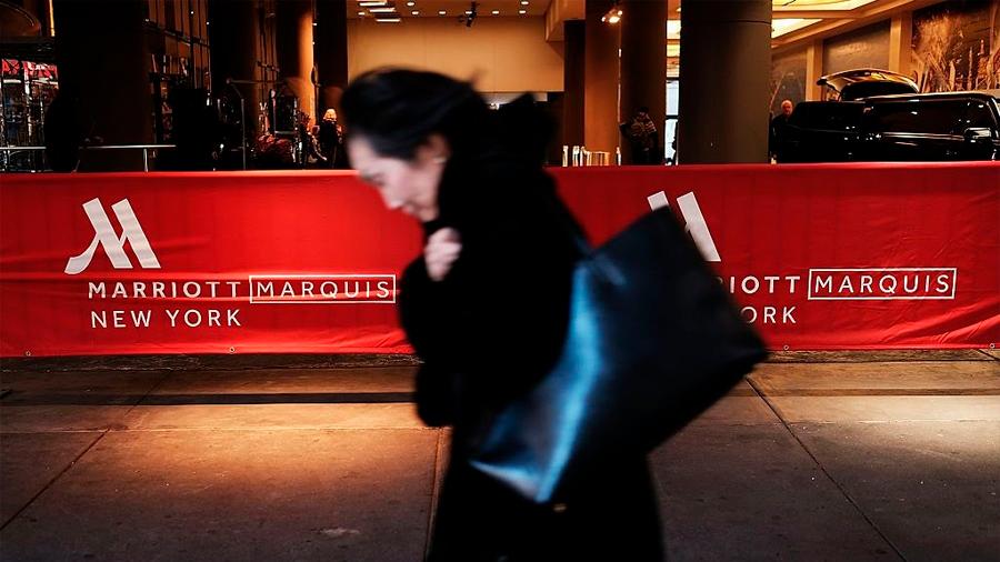 Los peores hackeos de la historia y por qué el que sufrió Marriott es uno de los más graves