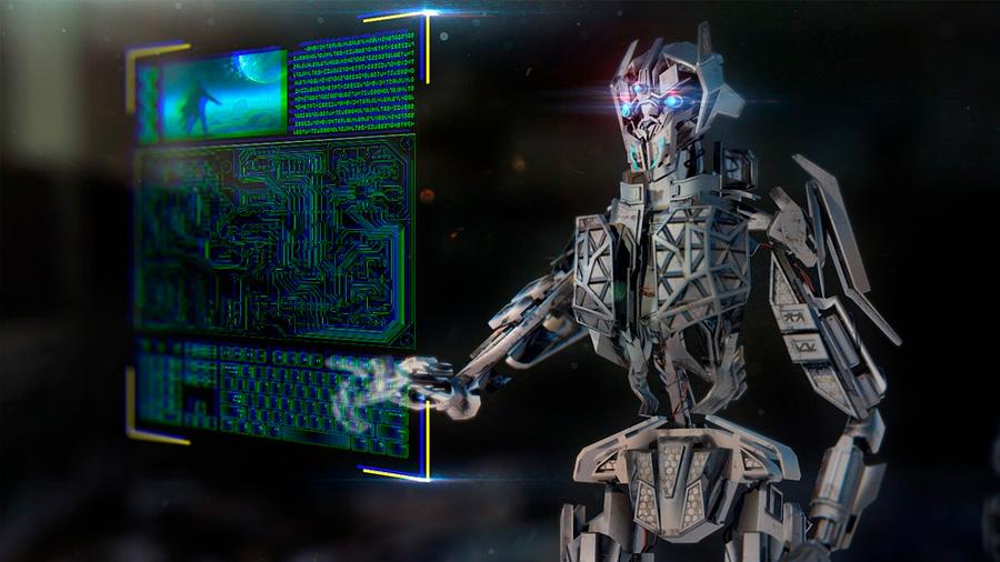 Si la inteligencia artificial nos miente, ¿cómo nos daremos cuenta?