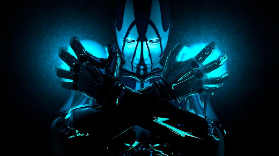 """Científico de la NASA afirma que alienígenas """"robóticos"""" podrían haber visitado la tierra"""