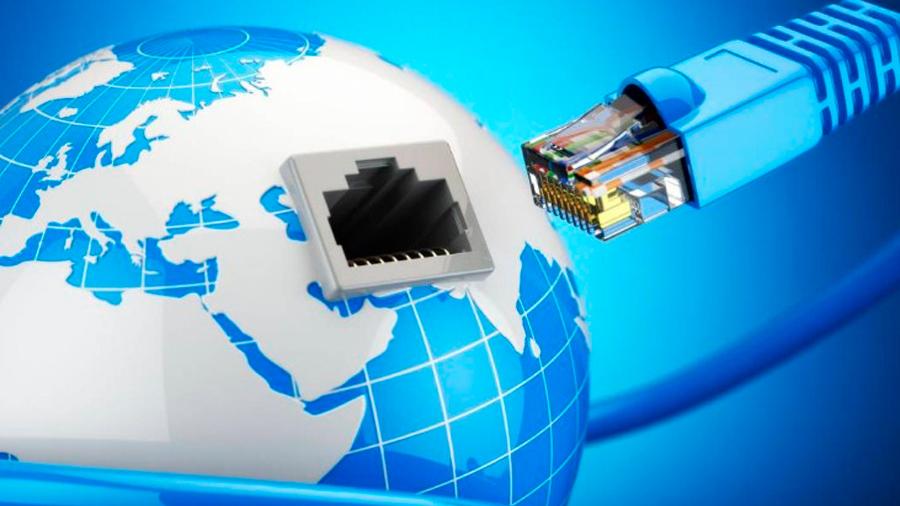 Más de la mitad de la población mundial ya usa internet