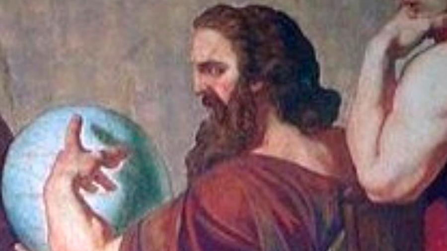 Tres enigmas griegos tuvieron en jaque a los matemáticos durante siglos