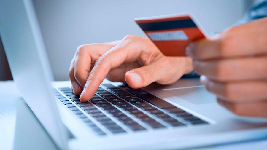 Cuáles son las formas seguras de pagar online y no arrepentirse en el futuro