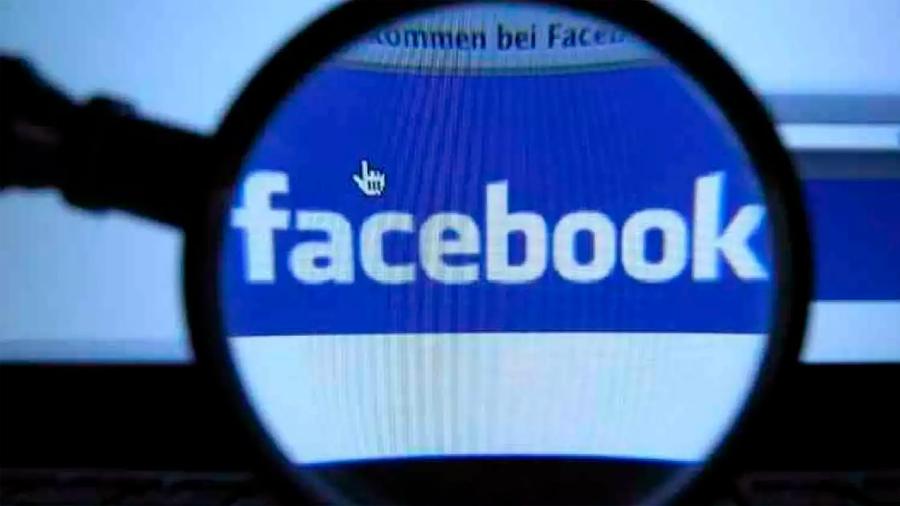 Un fallo de Facebook deja al descubierto fotos no publicadas de casi 7 millones de usuarios