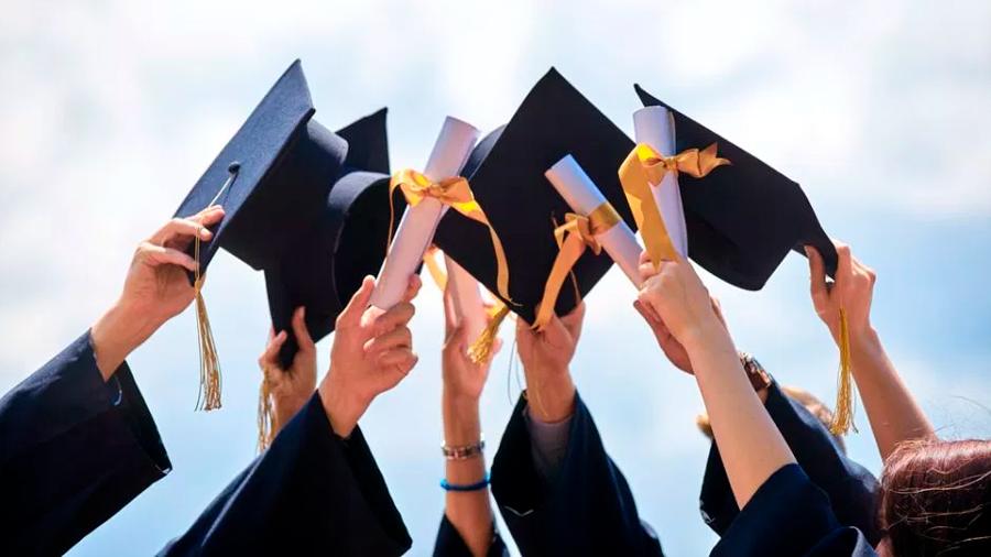 Un 30% de graduadas en Latinoamérica se dedican a la ciencia o tecnología