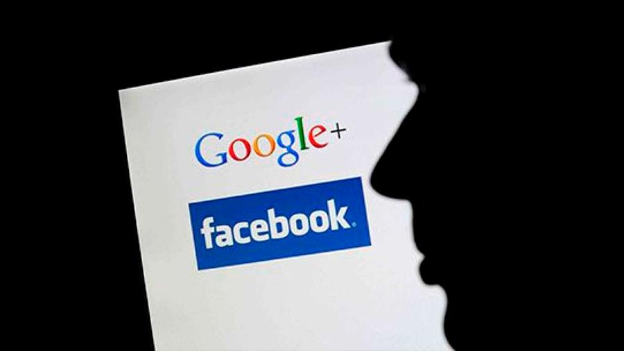 Francia cobrará impuestos a los gigantes digitales a partir del 2019