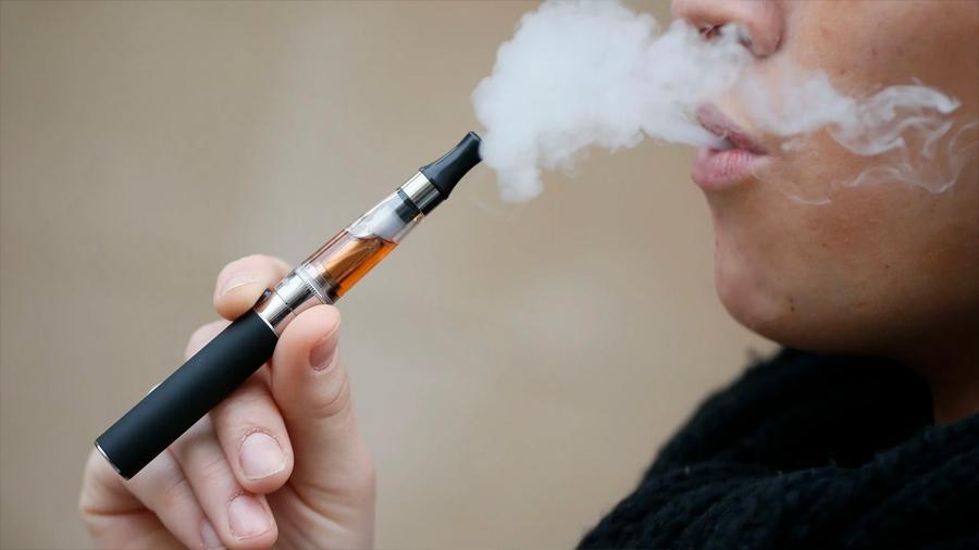 Cigarro electrónico, altamente nocivo y adictivo: OMS