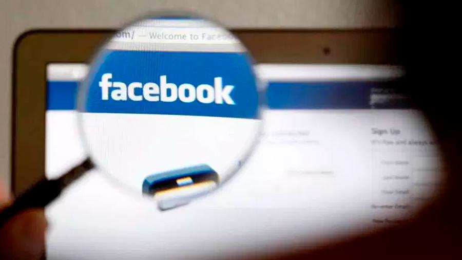 Facebook permitió que gigantes tecnológicos leyeran los mensajes privados de los usuarios