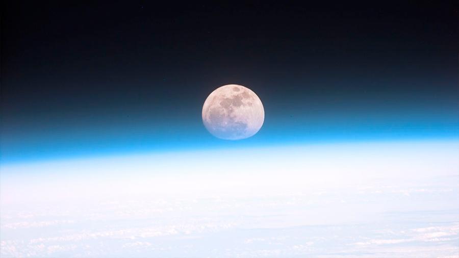 China y Rusia reconocen haber manipulado la ionosfera