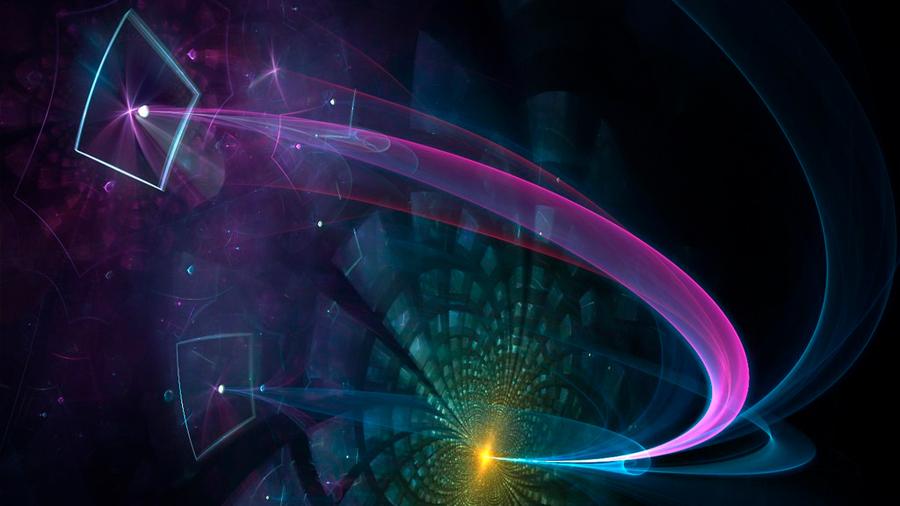 Se demuestra la teleportación con fotones generados de puntos cuánticos