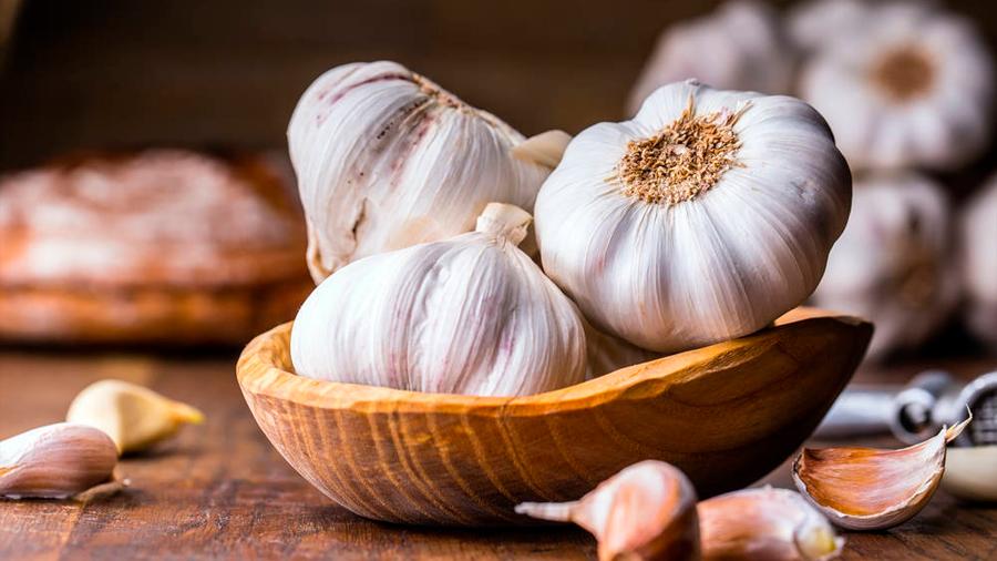 """Las supuestas propiedades anticancerígenas del ajo """"no están justificadas"""" científicamente"""