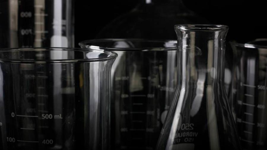 Latinoamérica reúne solo 0,53% de los científicos más influyentes del mundo
