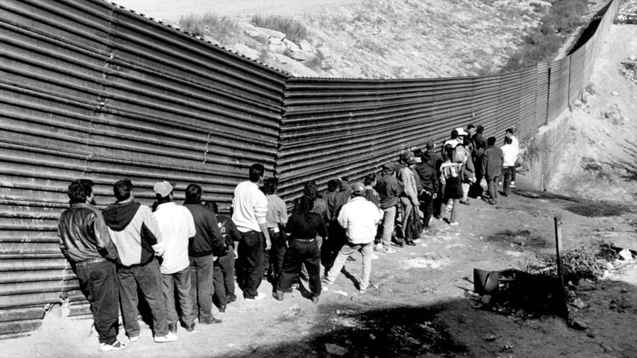 Migración tiene grandes ventajas, pero aún son invisibles: informe de University College de Londres y revista Lancet