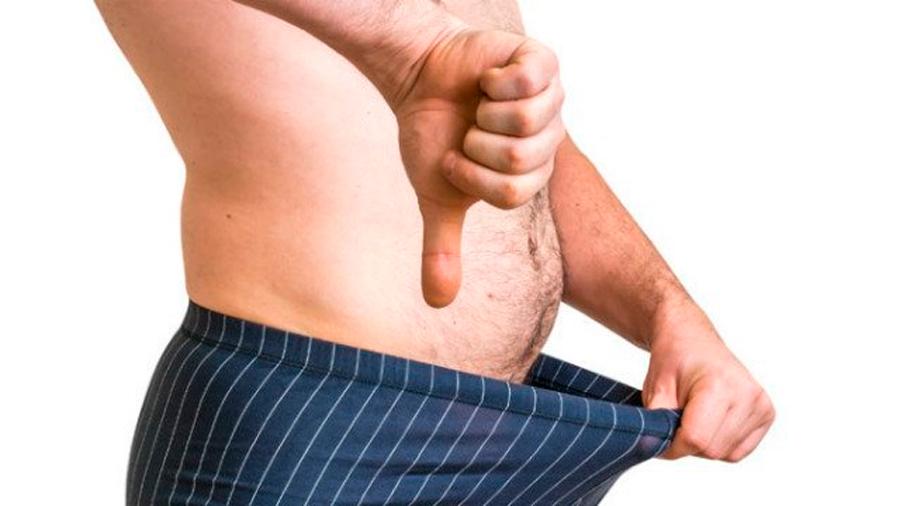 La predisposición genética a la diabetes tipo 2 también predispone a la disfunción eréctil