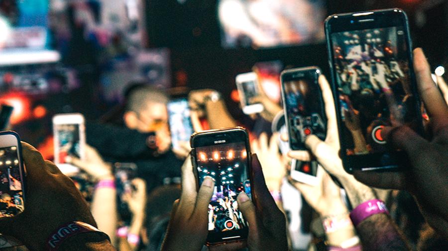 Las 10 noticias sobre smartphones que marcaron la agenda este 2018
