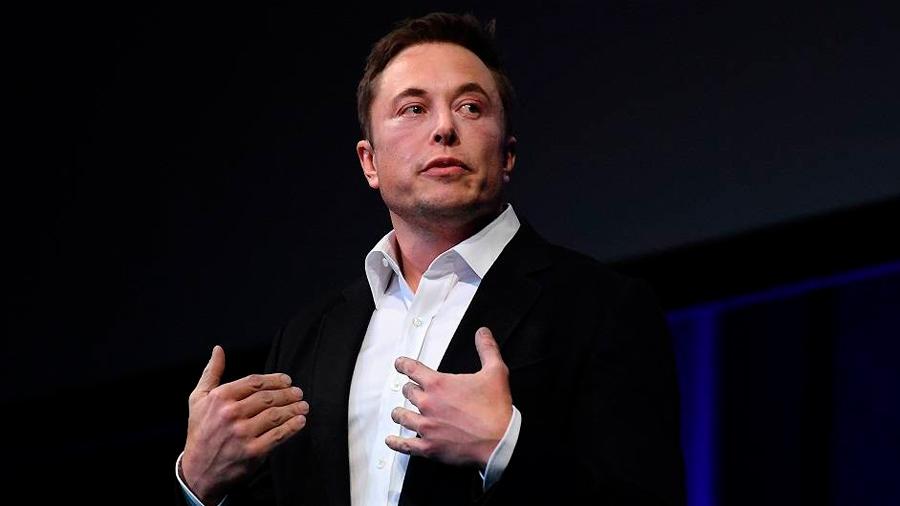 Elon Musk abandona Tesla con el objetivo de invertir en nuevas tecnologías
