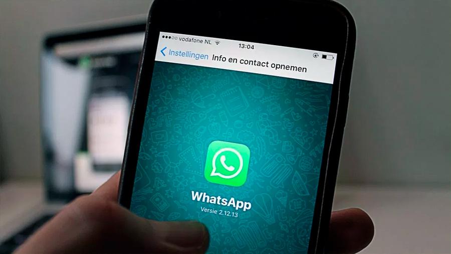 En qué celulares WhatsApp dejará de funcionar en 2019