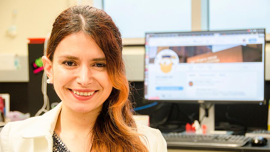 Crean una singular plataforma digital que anima a la participación en causas sociales