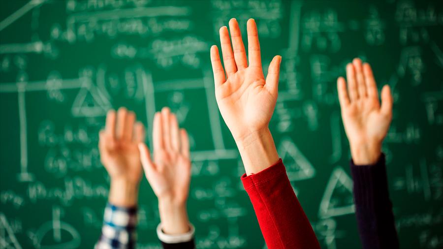 La educación superior, una inversión social imprescindible
