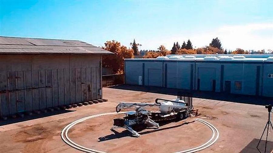 Conoce los robots obreros de la construcción creados en el MIT