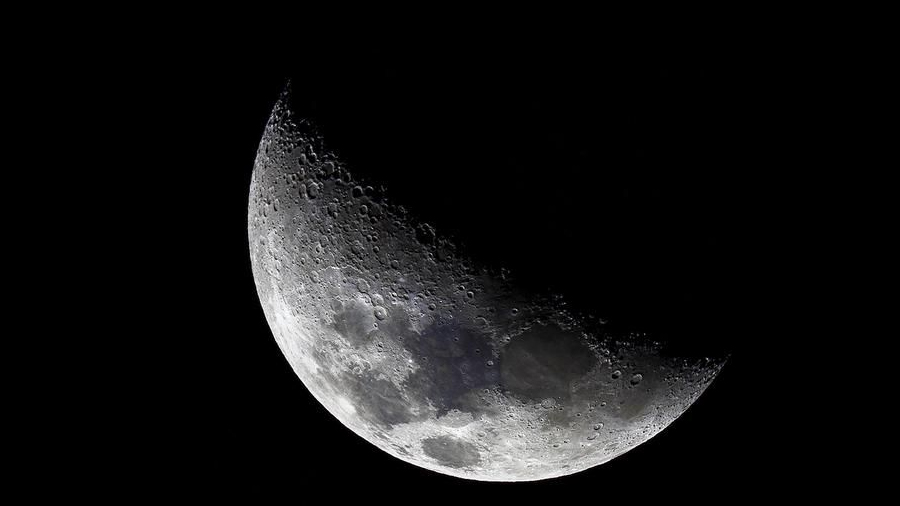 En duda si el mundo está en vísperas de nueva carrera espacial por conquista de cara oculta lunar