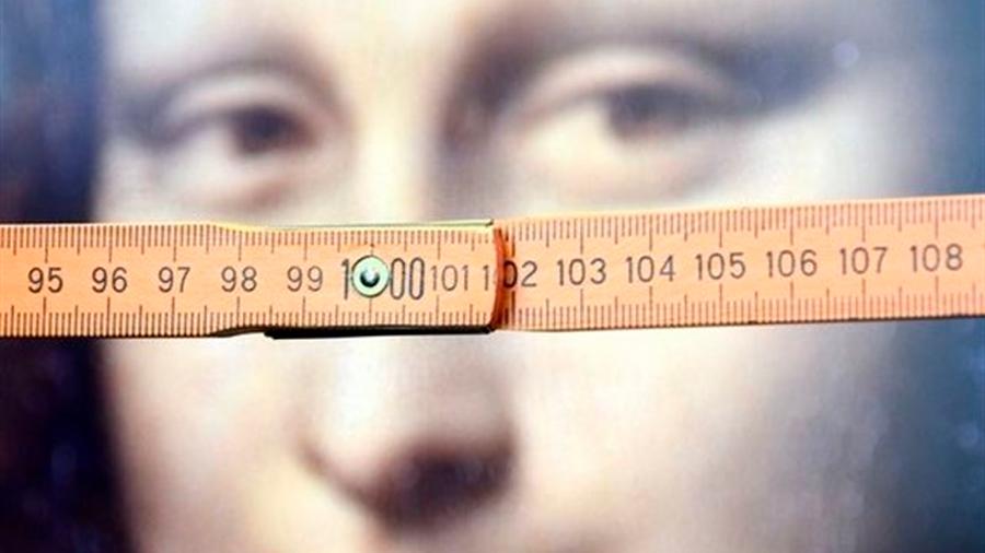 El mito de la mirada mágica de Mona Lisa ha sido desacreditado: sus ojos no siempre te ven