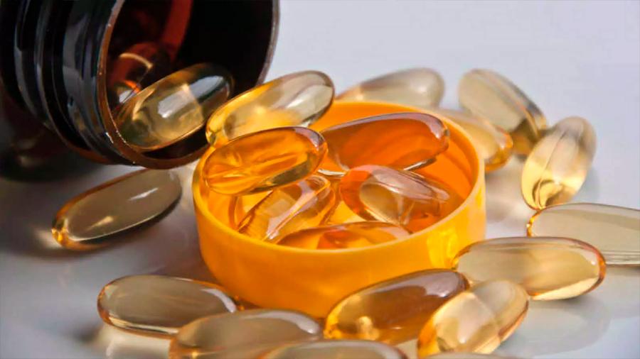 La Unión Europea vetará los medicamentos con omega-3 para prevenir un segundo infarto