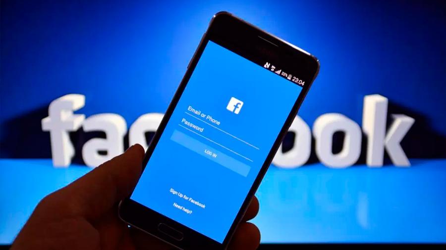 Facebook puede conocer tu ubicación por el polvo de cámara de tu Smartphone