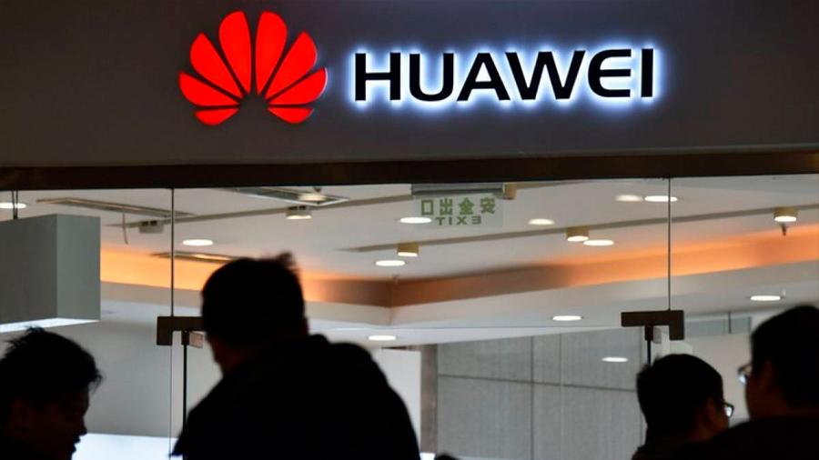 Huawei: nuevo escándalo por espionaje sacude al gigante tecnológico chino tras detención de uno de sus directivos en Polonia