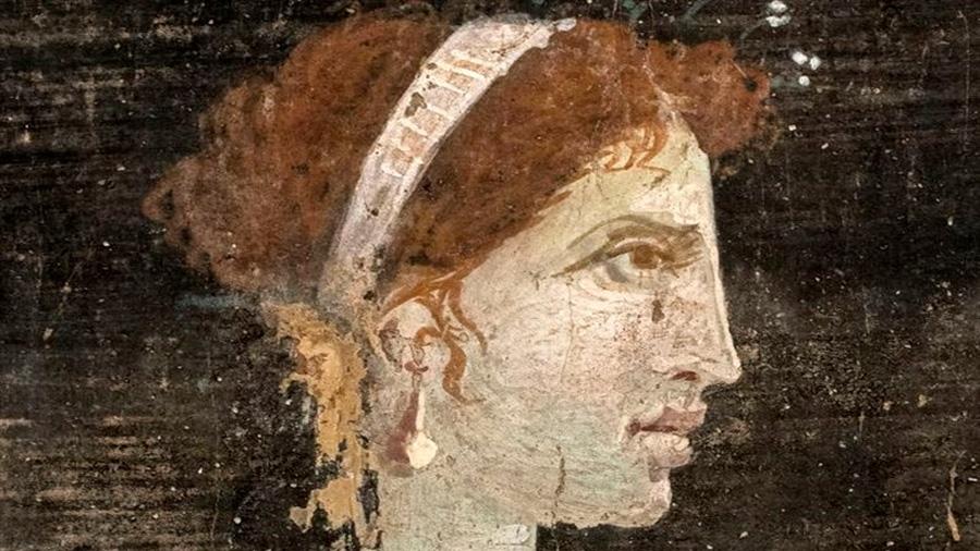 Un egiptólogo dice saber dónde está enterrada Cleopatra