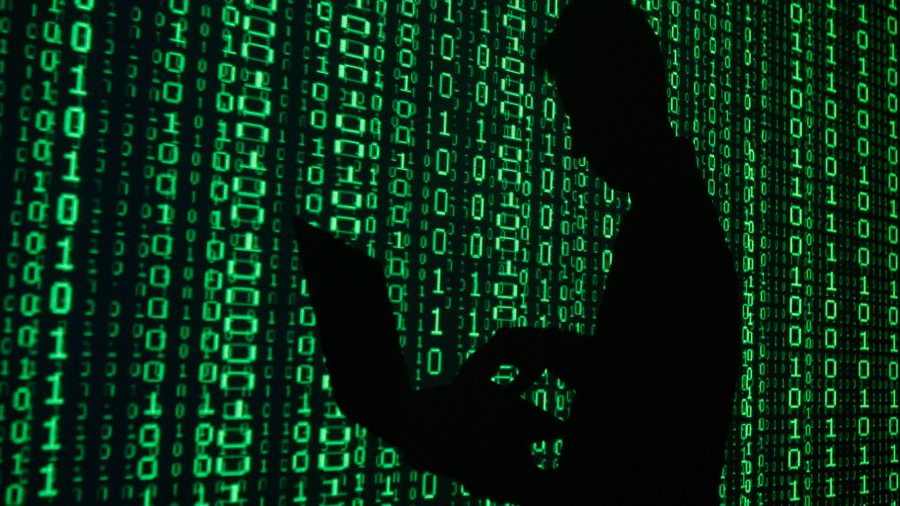 Expertos advierten de la mayor filtración de contraseñas: Cerca de 773 millones comprometidas