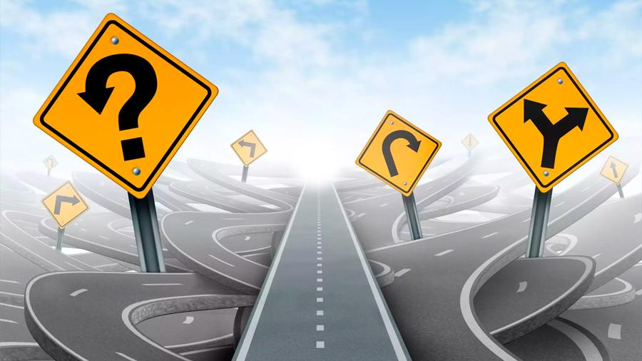 Sobre la seguridad vial