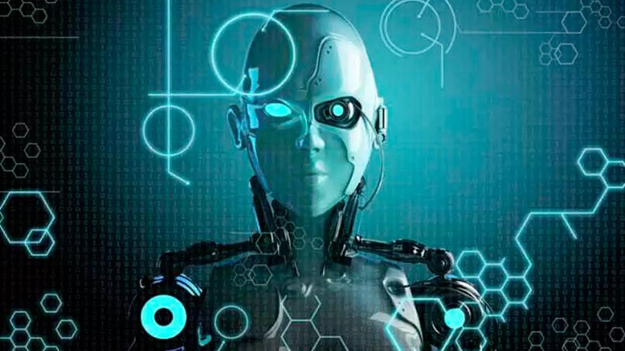 Olvídese de los robots asesinos: los peligros reales de la IA en 2019