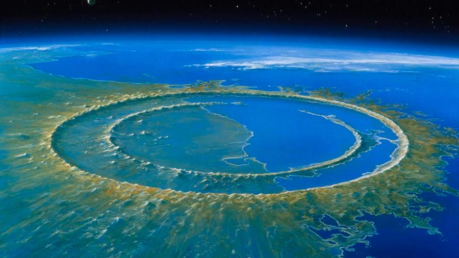 Se multiplican los impactos de asteroides contra la Tierrra