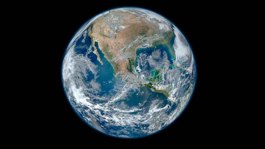 Los elementos esenciales para la vida vienen de otro planeta, postula estudio en Science