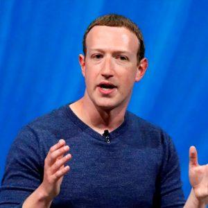 Zuckerberg planea integrar WhatsApp, Instagram y Facebook