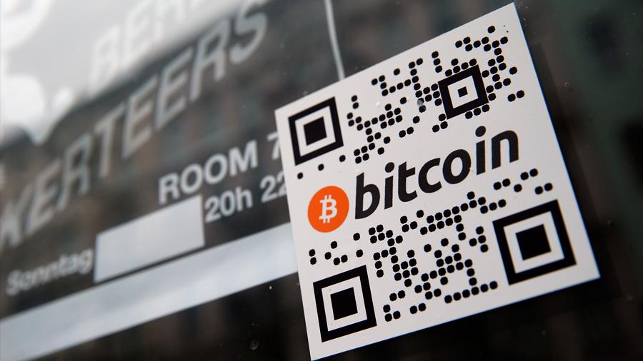 Un algoritmo revela y rastrea cómo se blanquean bitcoins robados