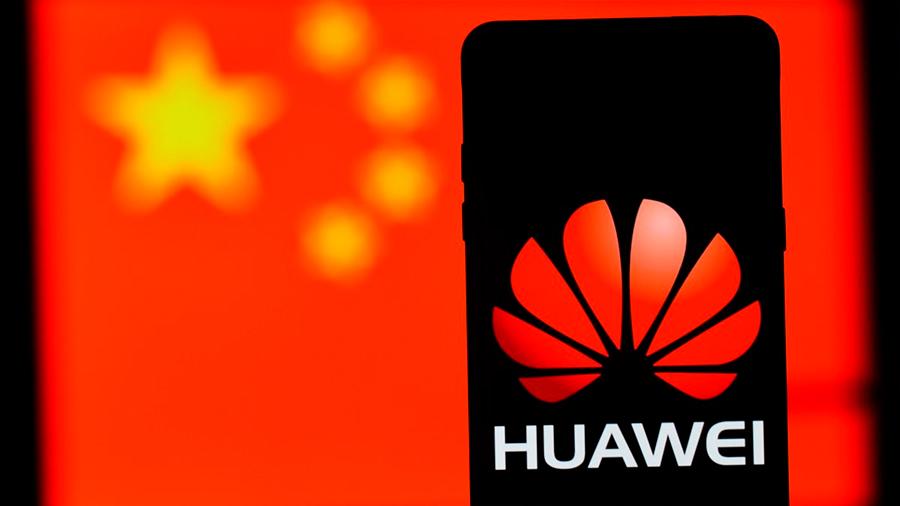 Huawei: EU acusa formalmente de fraude al gigante de telecomunicaciones chino y a su directora financiera Meng Whazou