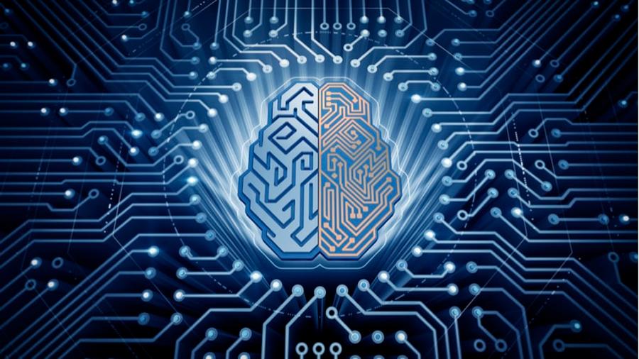 Crean sistema que traduce el pensamiento en un discurso inteligible y reconocible