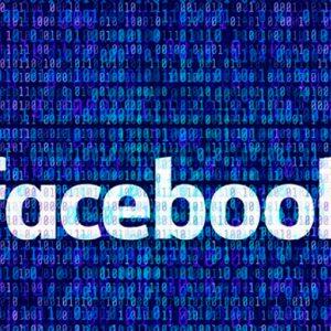 Facebook pagó a adolescentes para obtener datos privados de su celular