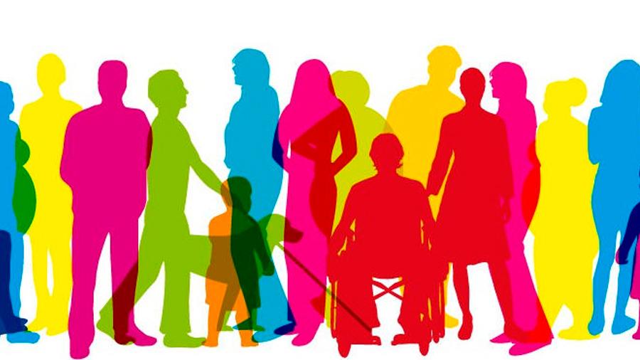 La autonomía garante de la diversidad