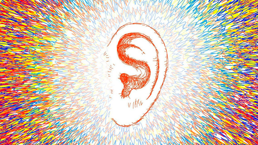 Inventan un sistema para transmitir mensajes al oído mediante rayos láser