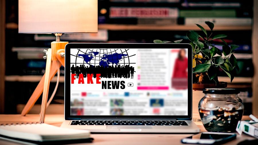 Crean una herramienta que detecta noticias falsas