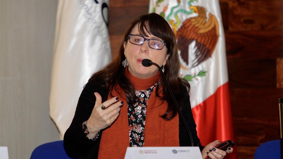 El apoyo para el impulso de ciencia de frontera será mayor que en los dos últimos años: Conacyt