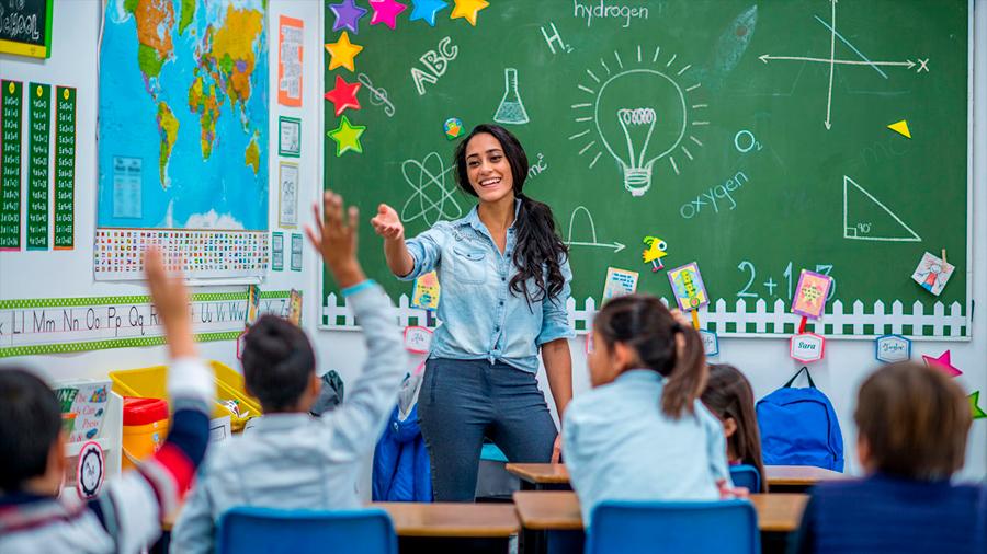 Los dos sectores en los que América Latina necesita 23 millones de profesionales para 2040