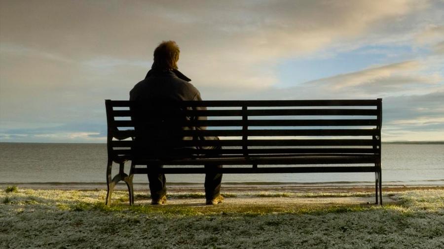 Más aislados que nunca: se duplican los índices de soledad en EU